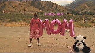 tobi lou - Like My Mom