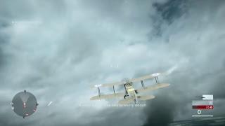 Battlefield 1 | Campaign Pt2