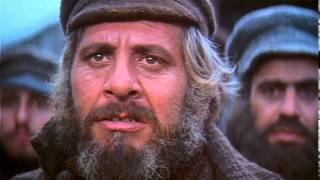 Fiddler On The Roof Dvd 1971 Mgm Video Amp Dvd