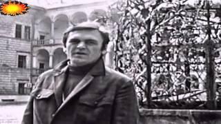 Štěpán Mátl - Kamenný dům
