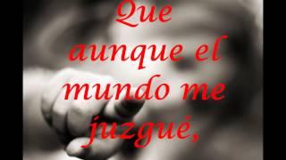 Pecado Mortal - Jose Feliciano(Con Letra)