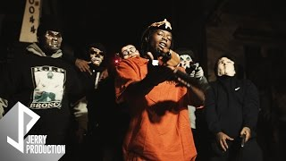 Snap Dogg - Killas (Official Video) Shot by @JerryPHD