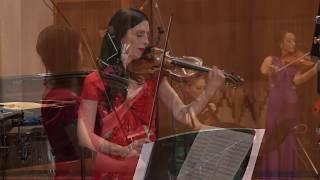 Quartet Cinderella-Two guitars (Russian gypsy folk song), LIVE