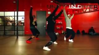 Playboi Carti Magnolia (dance video)