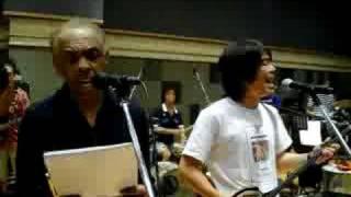 Gil no Japão