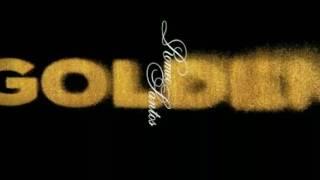 Mentias - Romeo Santos (Golden)