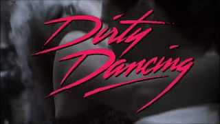 Be My Baby - The Ronettes - Dirty Dancing