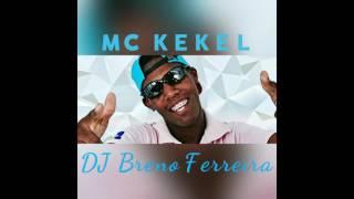 MEGA FUNK JULHO 2016 - MC KEKEL - PARTIU - AONDE É O MANDELA - DJ BRENO FERREIRA