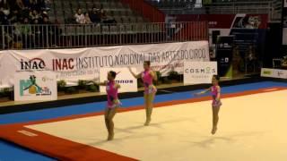 MIAC 2016   059   PnA   252   AGE1   WG   POR    Bal   ACMAIA   Patrocínio, Moreira & Maia