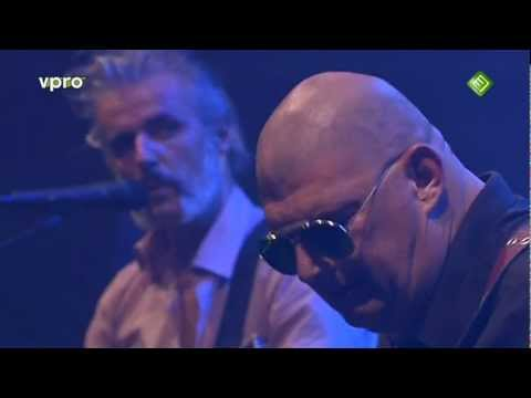 triggerfinger-i-follow-rivers-lowlands-2012-excelsior-recordings