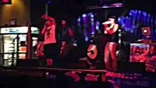 "Cody G & DJ Dan K perform ""Shiny Day"" Live!"