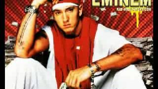 Eminem Vs Punjabi MC - Lose Yourself Vs Mundian Tho Bach Ke
