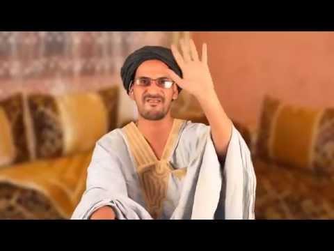 الشيباني2 عبد الرحمن سيزارو