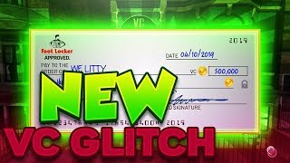 How to get free vc in nba 2k19 non glitch videos / InfiniTube