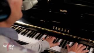 "Kishi Bashi - ""Can't Let Go, Juno"" (Live at WFUV)"