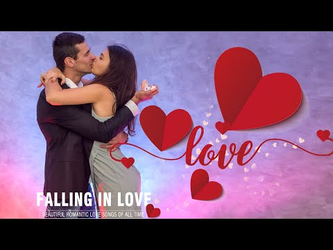 Top 200 Instrumental Love Songs Collection    Beautiful Romantic Saxophone, Guitar, Piano Love Songs
