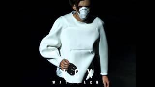 WATAPACHI - LCX
