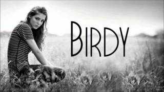 Birdy - Let Him Go (Passenger Cover)