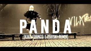 Desiigner -  Panda (Kiko Franco & Kubski Remix) -  Guu Henrike [FREE STEP]Rs Productions