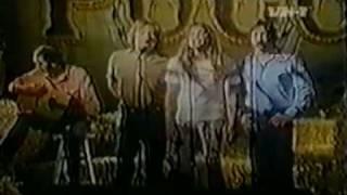Poco - Keep on Tryin' (1975)