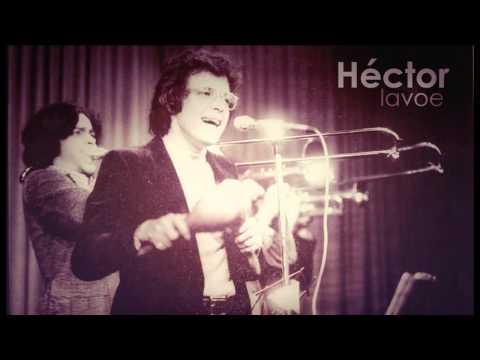hector-lavoe-ausencia-mr-jave