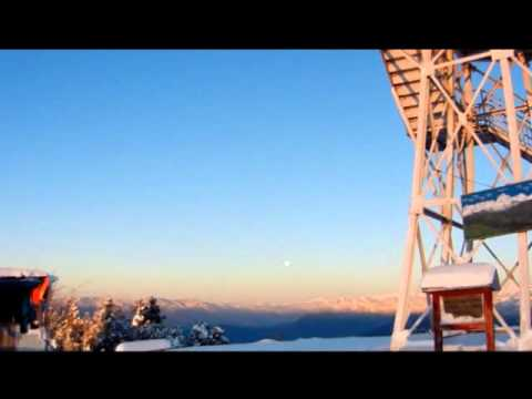 Himalaya Sunrise – Poonhill 2012