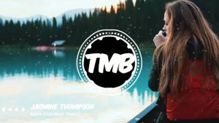 Jasmine Thompson - Adore (OutaMatic Remix) | [TMB]