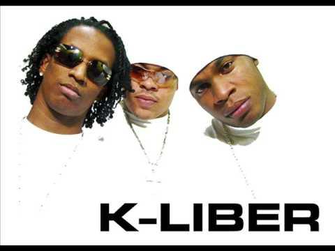 Hey Yo Skatje de K Liber Letra y Video