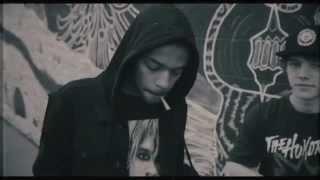 """So Good"" Curci x Trizz (Official Video)"