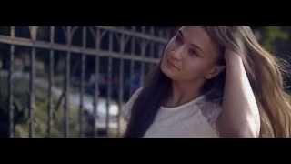 Loa Karma  - Kim jestem (official video)