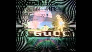 RNB BOMBTRACK NEW MUSIC REMIX BY 4K 2012 FEEL OP