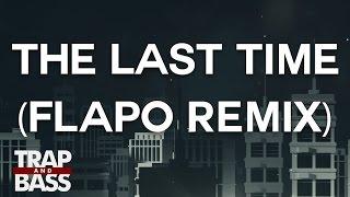 Through Juniper Vale - The Last Time (Flapo Remix)