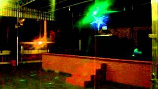 DJ ROGERIO SILVA AROUCA SAO PAULO CLUB - FESTASEVENTOS54@GMAIL COM