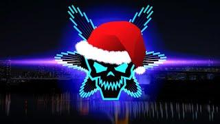 Post Malone ft. 21 Savage - Rockstar [BASS BOOSTED] | (Ilkay Sencan Remix)