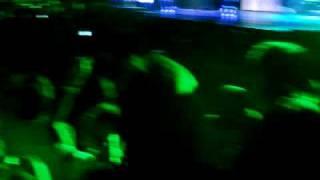 RIHANNA SG TOUR LIVE 2008-Please don't stop the music part 2