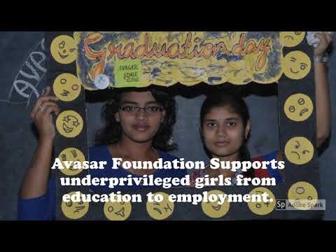 Opportunity Foundation Trust