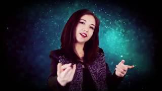 Todo Cambio - Camila - (Lengua de Señas Chilena)