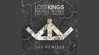 Phone Down (Dodge & Fuski Remix)
