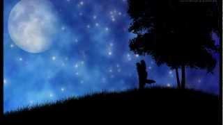 Jose Augusto - Choro- música nova
