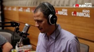 Rádio Comercial   Mixórdia de Temáticas - Vaca Castanha: Novo jogo bem giro para jovens