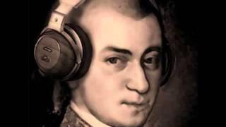 Lacrymosa vocals Preview (Mozart Hip-Hop Beat 2013)