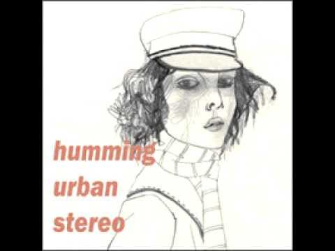 humming-urban-stereo-ed-suh