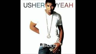 Usher feat.Ludacris & Lil Jon -Yeah Official Music Video (HD)