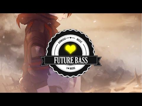 Culture Code feat. Karra - Make Me Move (James Roche Remix)
