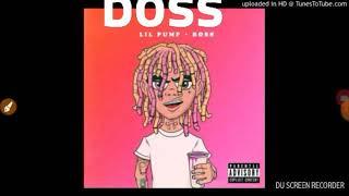 Boss instrumental rapper: lil pump