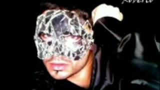 Lady Gaga - Paparazzi (male version) by Treglia Roberto