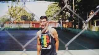Piensa - Sleyker [Official Music Video] @FecultadCompany