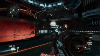 Darth Super: Black Ops 2 Sniper Montage 4