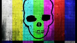 Spartaque - I Am Techno (Original Mix)