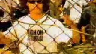 Bone Thugs-n-Harmony - Land of the Heartless